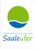 Seniorenheim Saaleufer
