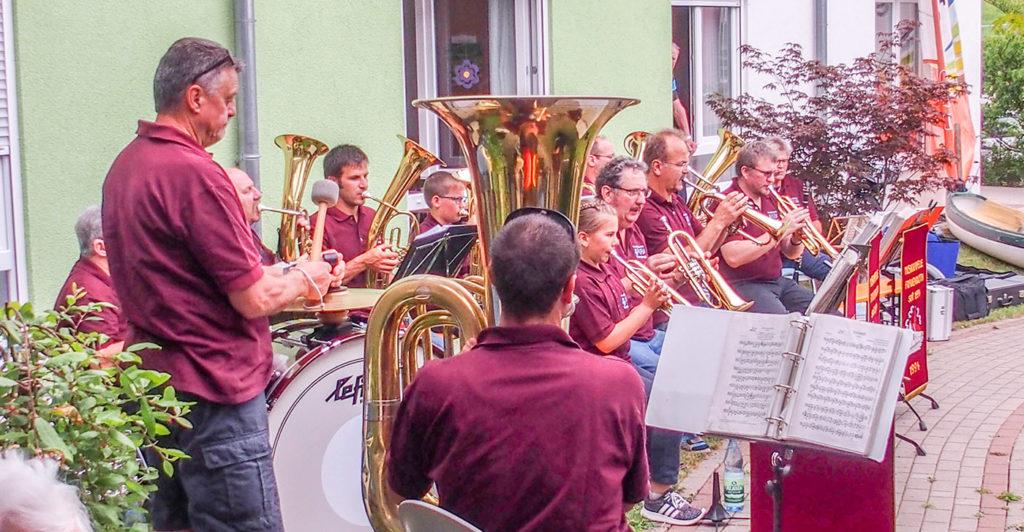 sommerfest-rhoenblick_0004_Sommerfest-7