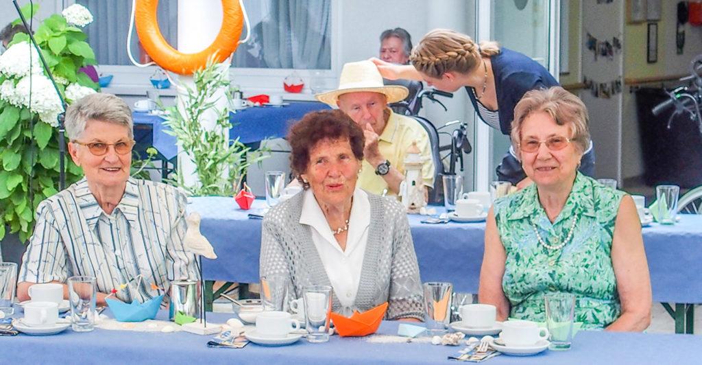 sommerfest-rhoenblick_0008_Sommerfest-3