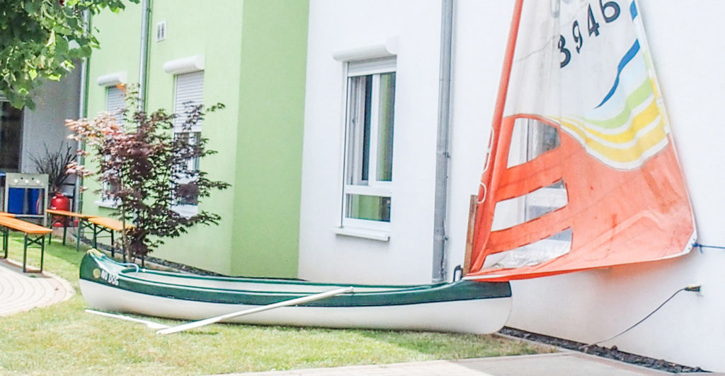 sommerfest-rhoenblick_0009_Sommerfest-2